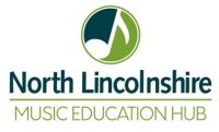 North Lincolnshire Music Education Hub logo