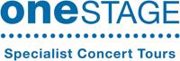 OneStage Ltd