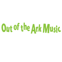 Out of the Ark Music