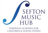 Sefton Music Education Partnership & Knowsley Music Education Hub