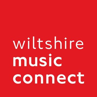 Wiltshire Music Connect
