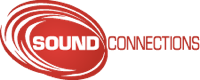 Sound Connections logo