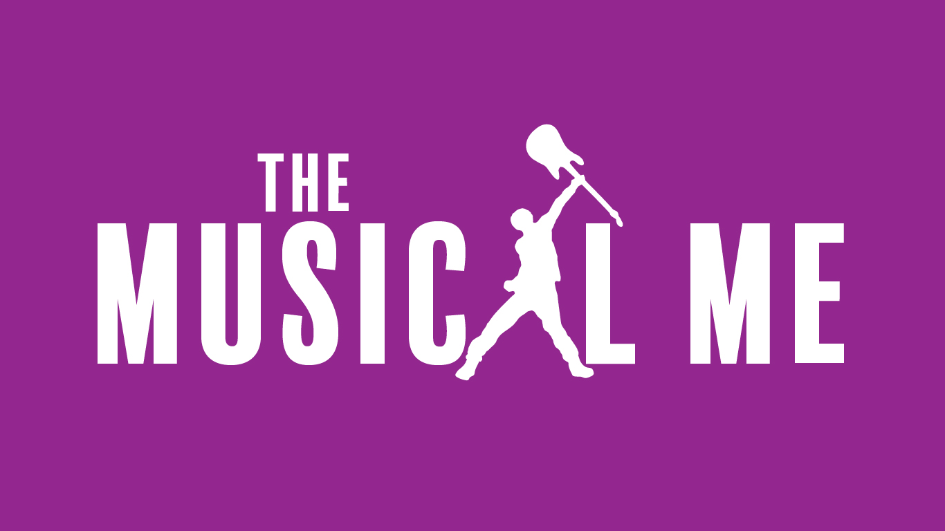The Musical Me