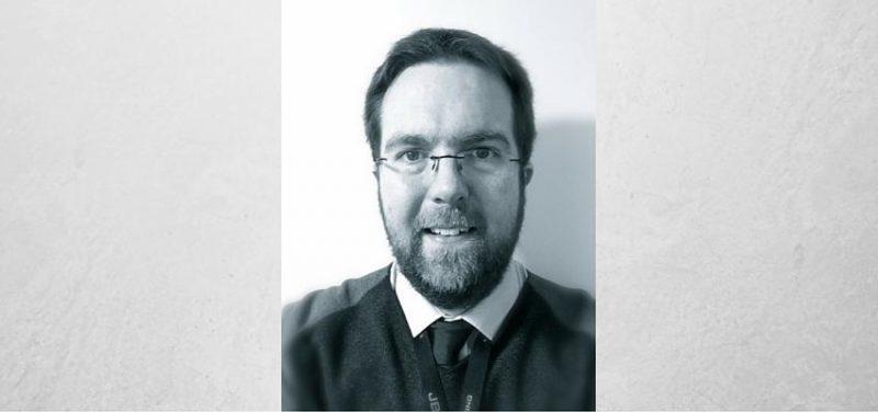 Tim Hallas and BBC Ten Pieces