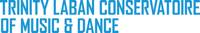 Trinity Laban Conservatoire logo