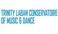 Trinity Laban Conservatoire of Music & Dance