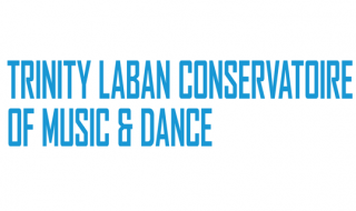 Trinity Laban Conservatoire of Music & Dance