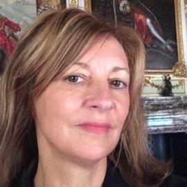 Diane Rivaud