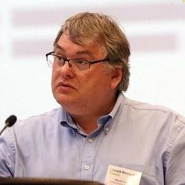 Martin Fautley