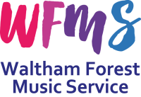 Waltham Forest Music Service